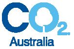 CO2 Australia