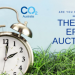 Are you ready for the fifth ERF auction?