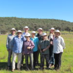 BirdLife Southern Queensland's 20 Million Trees Programme Collaboration with CO2 Australia