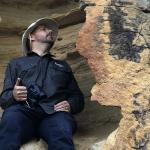 CO2 Australia's Biodiversity Assessment Method Accredited Assessor