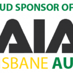 CO2 Australia is presenting at the 39th Annual Conference of the International Association for Impact Assessment 29 April to 2 May 2019 in Brisbane
