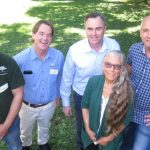 Master TreeGrower program makes a return to the Tablelands