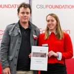 Applications are open for the CO2 Australia Regional Professional Scholarship