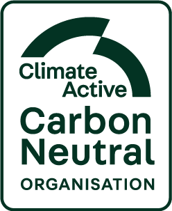 Climate Active Carbon Neutral Organisation