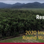 Land Restoration Fund workshops – Mackay and Caboolture, 13 March