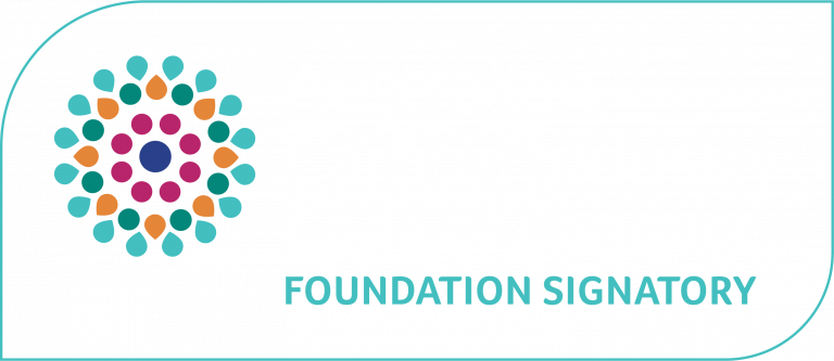 ACI_Code_Master_Signatory_Foundation_RGB